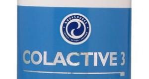 Колактив 3 – коластра от крави с лактоферин и Ацидофилус