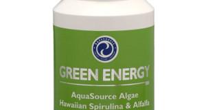 Зелена Енергия – активиране на имунитета