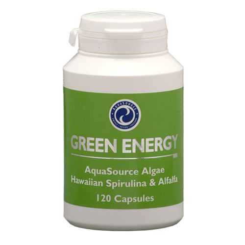 Photo of Зелена Енергия – активиране на имунитета