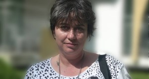 Доц. д-р Апостолова: Над 500 аутисти са програмисти в Майкрософт