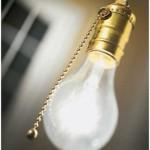 Светлината и ползата да я контролираме