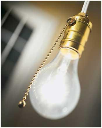 Photo of Светлината и ползата да я контролираме