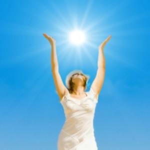 Крем Муун райз - предимството да си жена