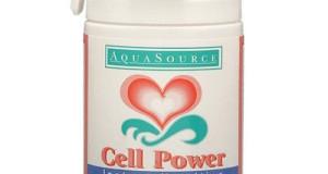 Сеll Роwer – Клетъчна Енергия