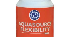 Флексибилити – гъвкавост и подвижност за ставите и съединителната тъкан