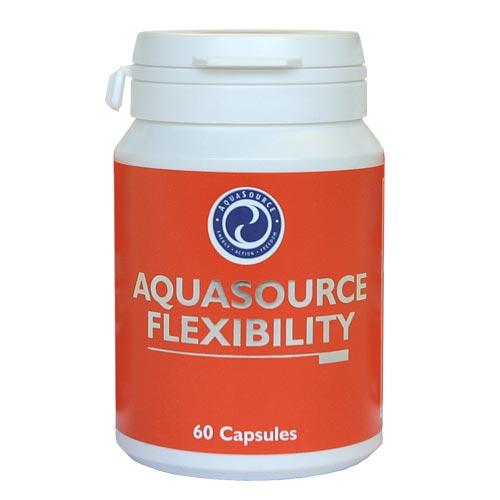 Флексибилити - гъвкавост и подвижност за ставите и съединителната тъкан