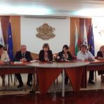 Българският лимец влезе в Европейския регистър