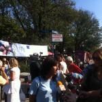 12 000 българи спряха и се прегледаха за рак