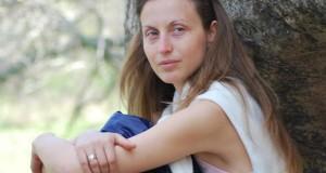 Виктория Богданова: Отговорни сме за всяко събитие в живота си