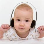 Все по-малко новородени проплакват в България
