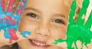 """Академия """"Здравен дизайн"""" учи децата ни да успяват"""