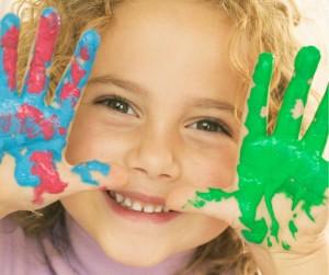 """Photo of Академия """"Здравен дизайн"""" учи децата ни да успяват"""