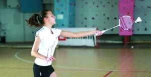 Мария Мицова се качи 6 места напред в ранглистата