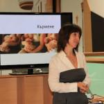 Пет безплатни лекции за бъдещи родители през октомври в Русе