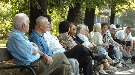 Photo of Гоним първото място в Европа по застаряващо население