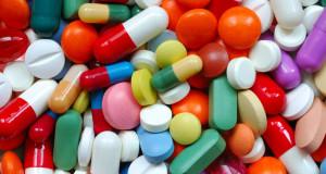 Неизлечимо болни ще използват експериментални лекарства