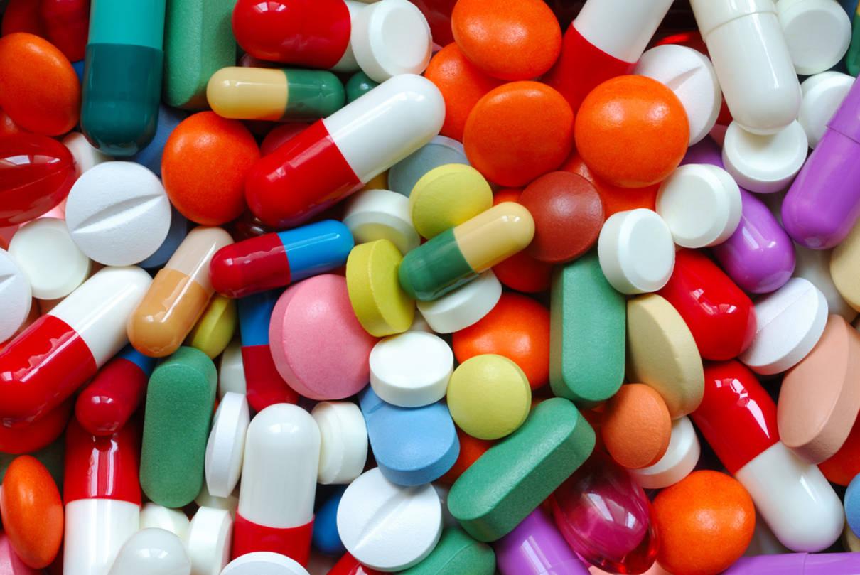 Photo of Неизлечимо болни ще използват експериментални лекарства