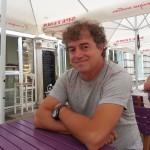 Билкарят Радостин Бояджиев: Магнитното поле влияе на лечебната сила на билките