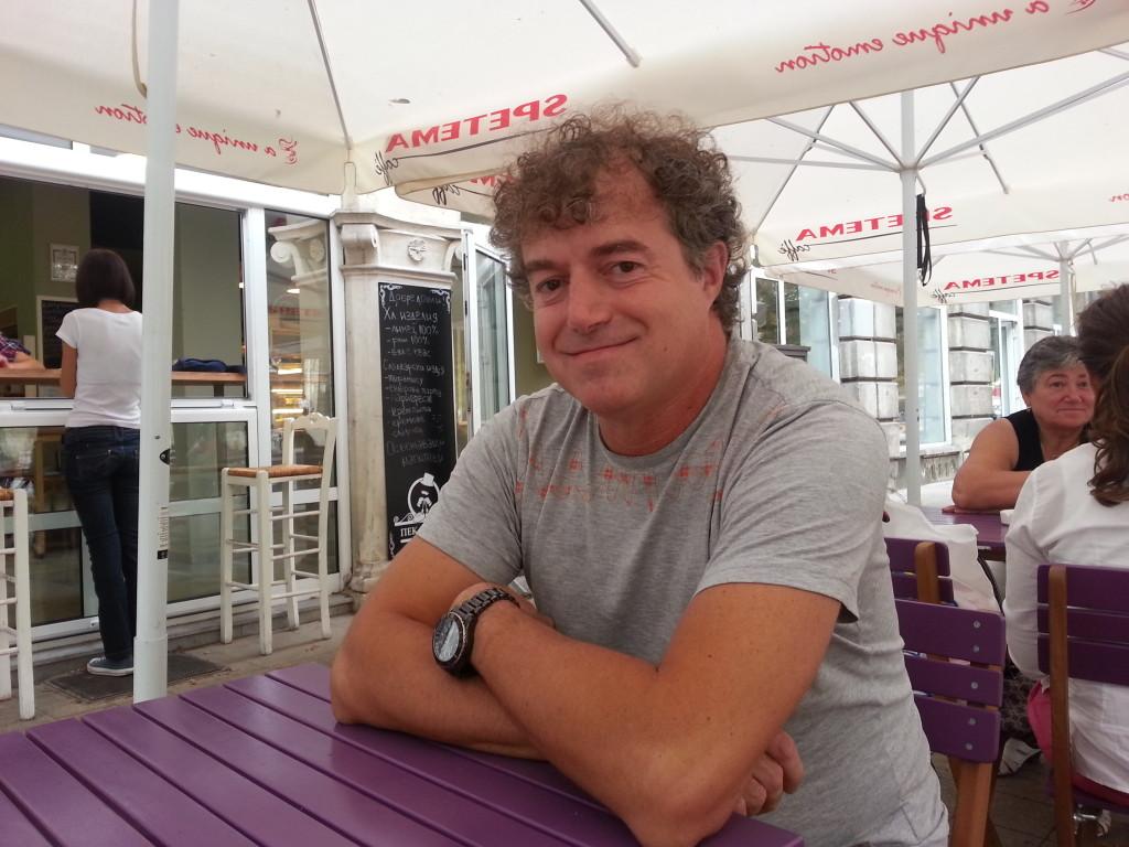 Photo of Билкарят Радостин Бояджиев: Магнитното поле влияе на лечебната сила на билките