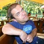 Малките хора настояват за български Бремен