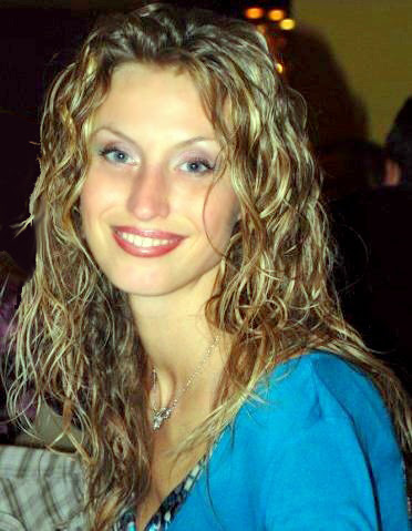 Photo of Виктория Богданова: Българинът има силна интуиция