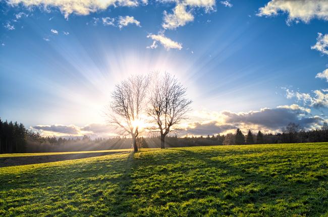 Photo of В Англия превръщат детската енергия в светлина