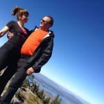 Пламен Нунев болен качи връх в Родопите и оздравя