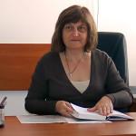 Д-р Вилма Михайлова