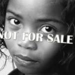 Бедността в България е основната причина за трафика на хора