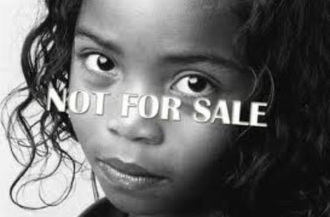 Photo of Бедността в България е основната причина за трафика на хора