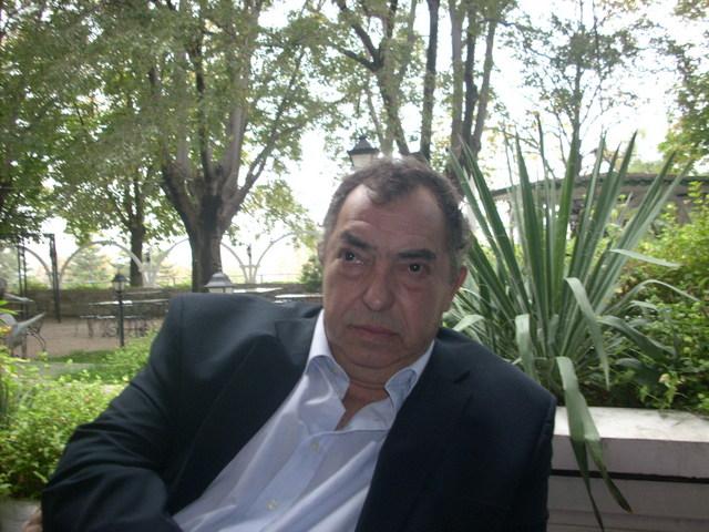 Photo of Доц. Иван Гълъбов: Детските лекари са на изчезване, има спешна нужда от здравна стратегия