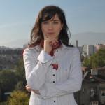 30-годишна русенка оглави издание за топ 100 на най-големите компании на Балканите