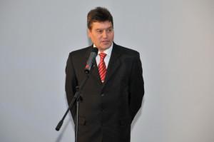 д-р Борислав Миланов