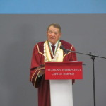 Игнат Канев: Домът е там, където е сърцето – моето е в България!
