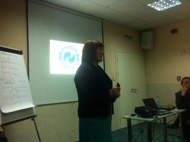 Photo of Д-р Вилма Михайлова: За да сме здрави, трябва правилно хранене