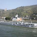Над 17 000 разпускали с круизи по Дунава