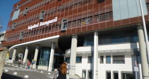 Русенка е първата българка с присаден бъбрек по метода на несъвместимата трансплантация
