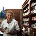 Иванка Йорданова: Хранителните добавки не са лекарство