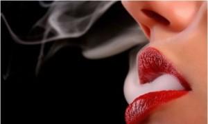 Пушенето има известен предпазващ ефект от болестта Паркинсон.