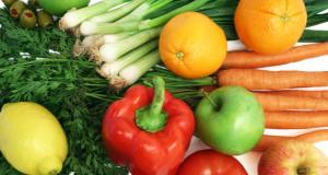 Как да се храним и да отслабваме, съветва нова книга