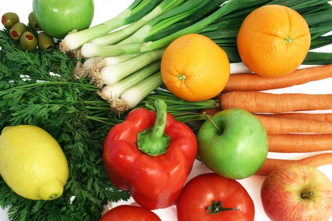 Photo of Как да се храним и да отслабваме, съветва нова книга