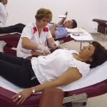 Търсят кръводарители за обгорения варненец, настанен в МБАЛ-Русе