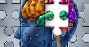 Международен успех за русенската неврология