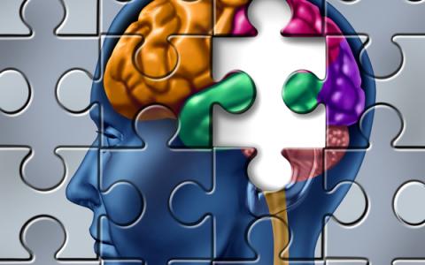 Photo of Международен успех за русенската неврология