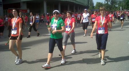 Photo of Прегледи за остеопороза в Русе този петък