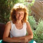 Венета Бучкуджиева: Всичко е в човека – и болестта, и лекарството