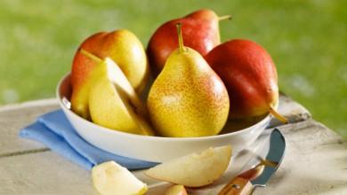 Photo of Есенната круша – идеалният плод за нашата диета