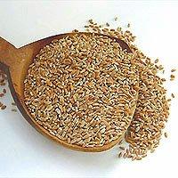 Пълноценен хранителен продукт, който заема важно място в традиционната българска кухня, предимно като заместител на ориза.