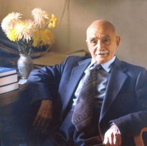 Петър Димков - Лечителя