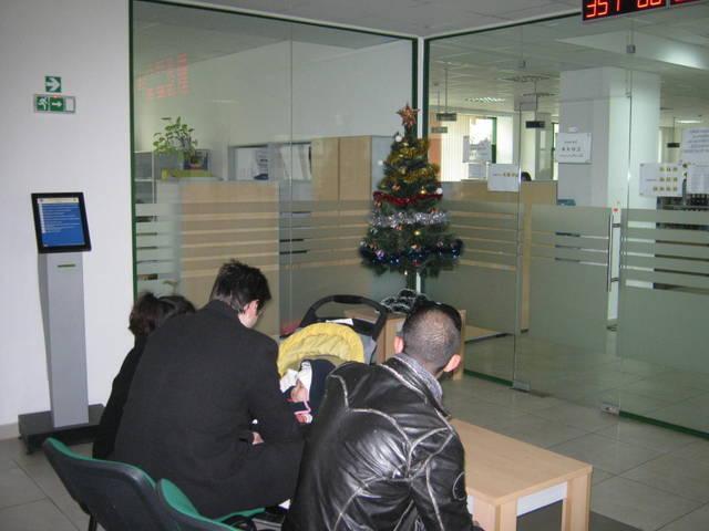 Photo of Данъчните чакат пожелания за здраве и добрини от русенци